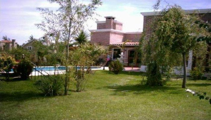16306017531-jardin184.jpg